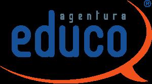 Agentura Educo