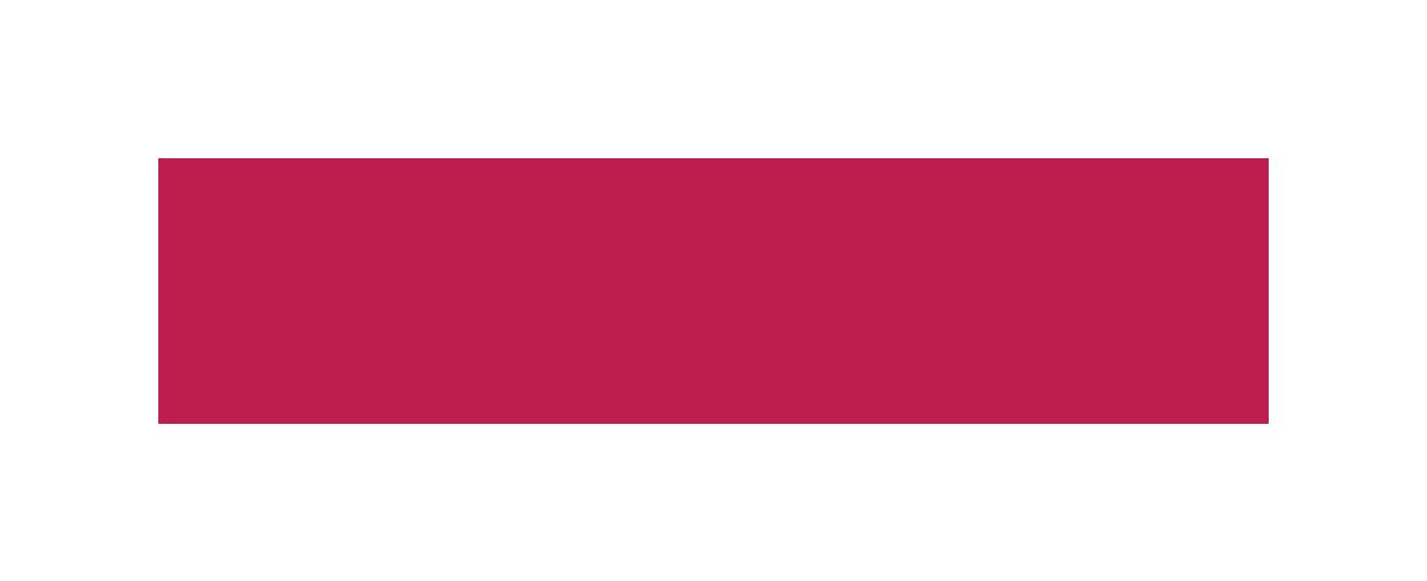 META o.p.s.